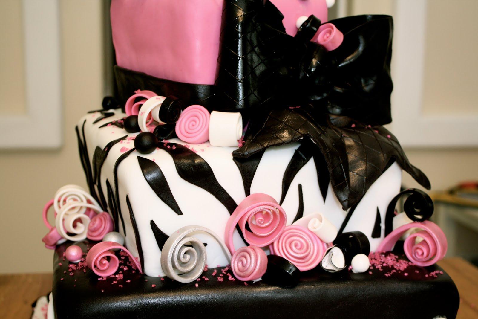 zebra print decorating ideas for birthday party bedroom decorating