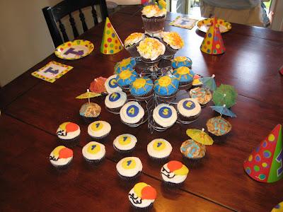 Wedding Cakes Taylorsville Nc