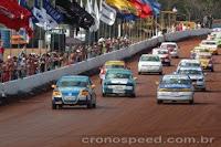 Foto: Cronospeed.com.br