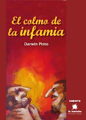 EL COLMO DE LA INFAMIA