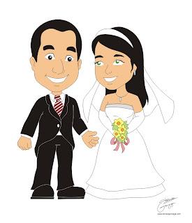 http://1.bp.blogspot.com/_ZHlKx7DhCKY/SJb0b4ZJA5I/AAAAAAAAAG0/E9ms8zoxtFg/s320/IK+casal+4.jpg