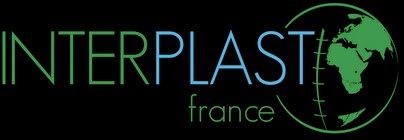 Missions INTERPLAST-FRANCE