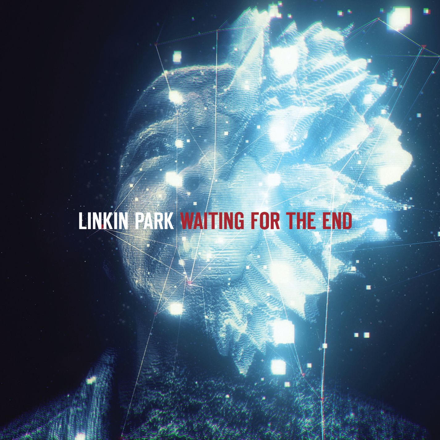 Linkin Park-Esperando o fim (Waiting For The End)