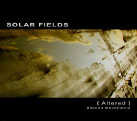 Solar Fields-Altered-Second Movements-2010