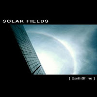 Solar Fields-Earthshine (2007)
