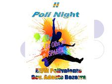 POLI NIGHT -2010