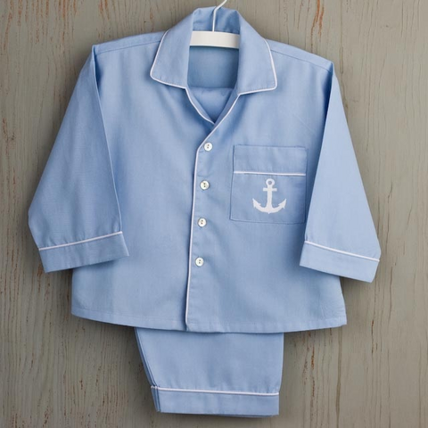 Nautical by Nature: Nautical Gift Guide: Kids part 2