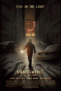 Vanishing on 7th Street (2010) Subtitulada Online