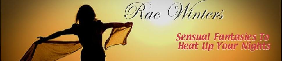 Rae Winters