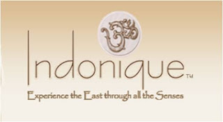 Review and Giveaway: Indonique Provides Social Responsibility in Every Sip