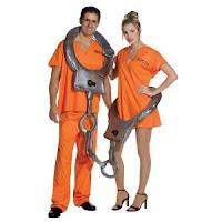 couples halloween costumes - Halloween Costumes Matching