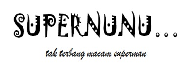 SuperNuNu