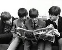 Filosofia de vida: The Beatles
