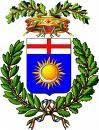logo provincia di milano