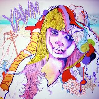 yawn-band-ep