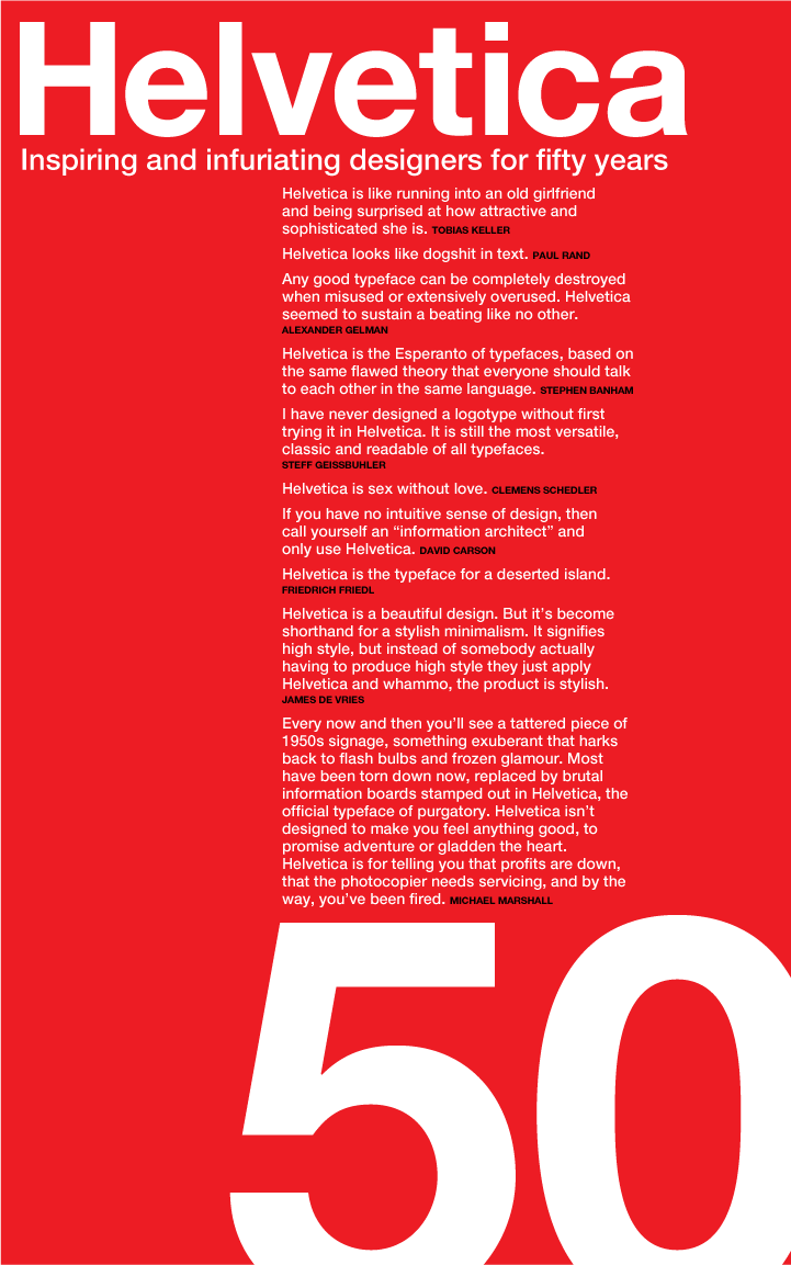 Helvetica World Bold - Bold