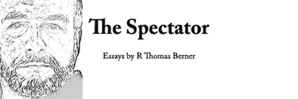The Spectator