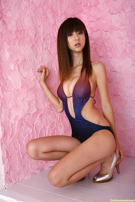 Aki Hoshino images