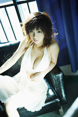 Aki Hoshino quality photo gallery