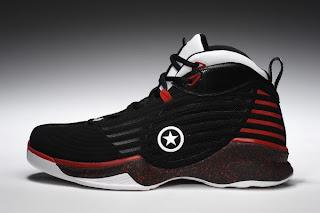 converse sepatu basket