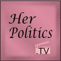 Her Politics