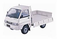Suzuki Carry Gear Ratios