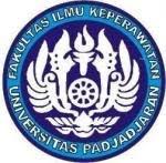 Fakultas Keperawatan Universitas Padjadjaran