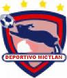 DEPORTIVO MICTLAN