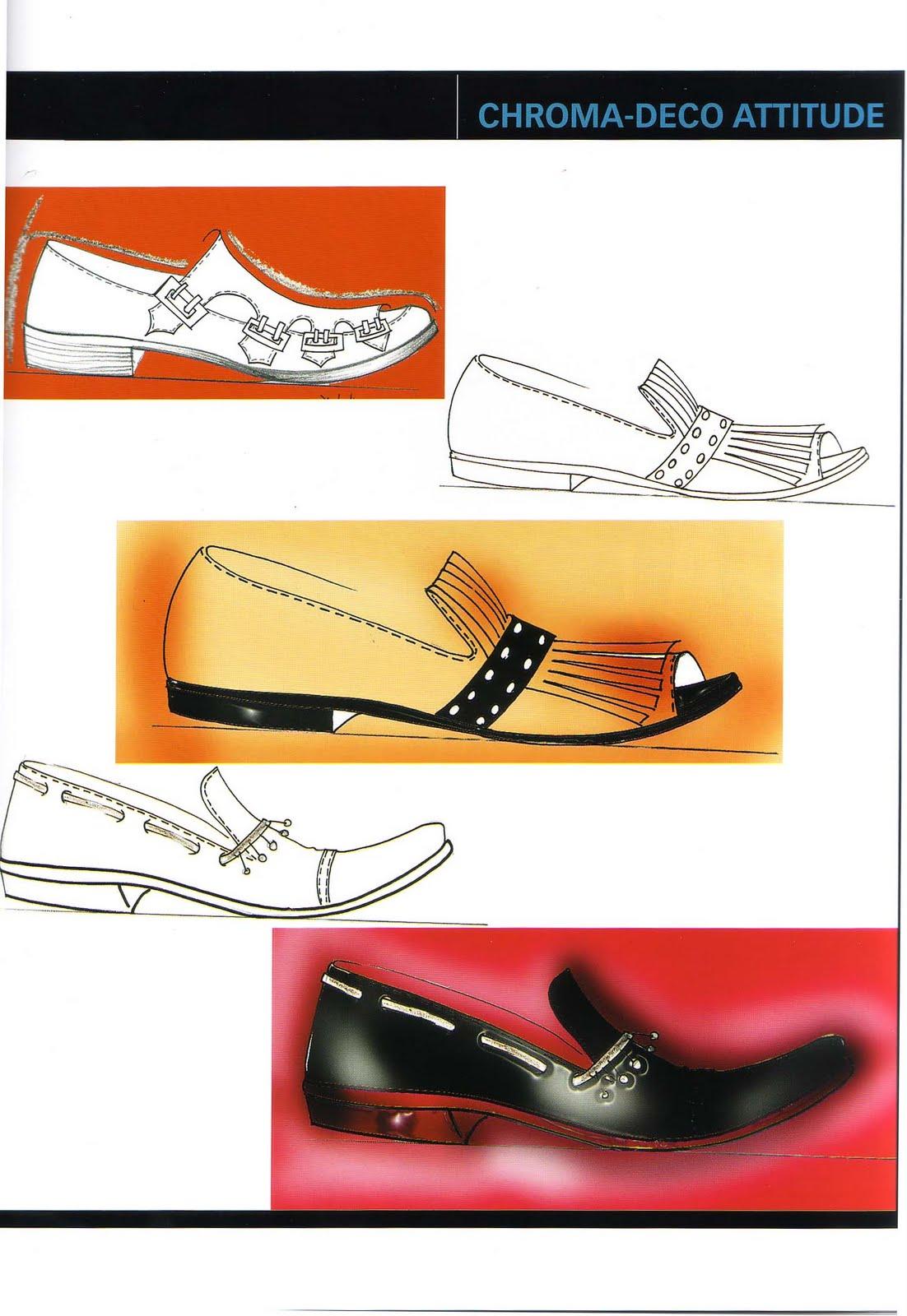 Www Footweardesigner It Www Italianshoedesign It Old