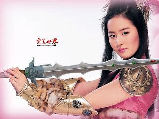 http://1.bp.blogspot.com/_ZJNQZOXU3-E/Sm2cXzbWyNI/AAAAAAAAAbc/wKZgiVgTIMA/s200/Liu_Yi_Fei7.jpg