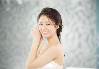 Taiwan Hot model's