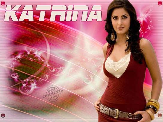 http://1.bp.blogspot.com/_ZJNQZOXU3-E/TPcufaUe34I/AAAAAAAAAwI/vN47rIwLaSw/s1600/Katrina-Kaif2.jpg