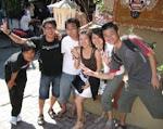 Barong Hotel