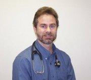 J. Kevin Richter, MD