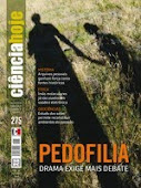 Revista Ciência Hoje