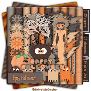 http://edelweisjedesign.blogspot.com/2009/10/happy-halloween.html