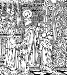 La Misa Romana clásica en España y el mundo