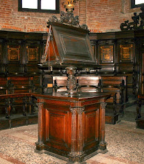 EL CANTO GREGORIANO