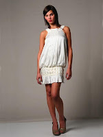 Development | Sadie Dress | Fashion | Designer | Clothing | Women | Teen | Girls