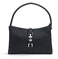 Gucci | Designer | Fashion | Handbag | Mariska Hargitay