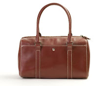 Lambertson Truex | Designer | Fashion | Handbag | Mariska Hargitay