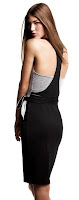Josh Goot | Target | Fashion | Designer | Tie Waist Dress | Womens | Teens | Girls