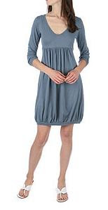 Romeo & Juliet | Couture | Bubble Hem Knit Dress | Designer | Fashion | Womens | Teen | Girls