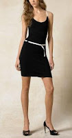 Ralph Lauren | Designer | Fashion | Womens | Sale