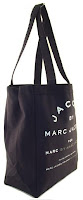 Marc Jacobs | Designer | Handbags | Shoulder Tote Bag