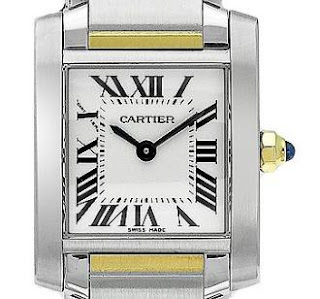 ShopNBC | Cartier | Women's | Luxury | Watches | Jewelry