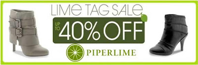 Piperlime | Clothing | Shoes | Handbgas | Jewelry | Tag | Sale