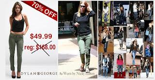 Jeans.com | Jeans | Denim | Warehouse | Sample | Sale