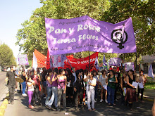 NUEVO BLOG PAN Y ROSAS TERESA FLORES