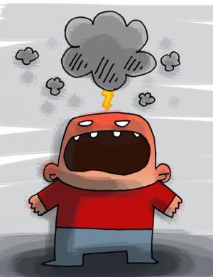 My Mood - Página 4 Enfado1